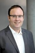 Jens Söldner